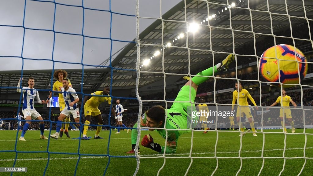 gettyimages-1083373946-1024x1024